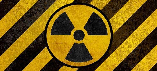 Какова доза облучения при флюорографии и как уменьшить влияние радиации
