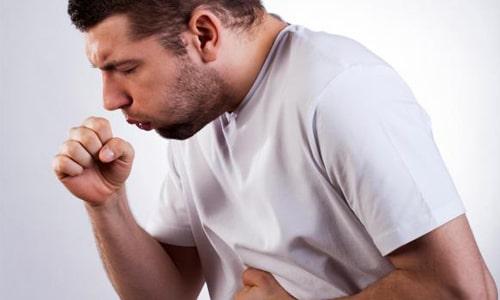Купрум Металликум в гомеопатии