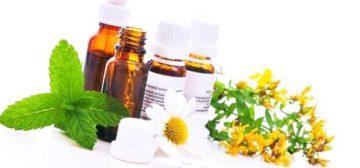 Цинкум Валерианикум в гомеопатии: показания к применению