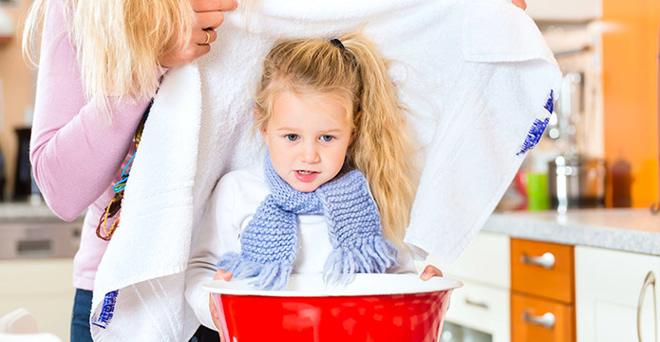 Соль при гайморите: все о современных методах лечения