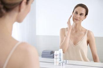 эффектывные маски для выравнивания цвета лица в домашних условиях