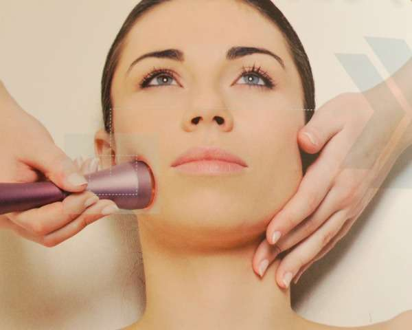 Домашние процедуры по уходу за кожей лица