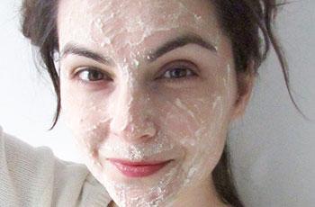 маска из соды и меда как ее делать и применять
