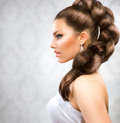 как сделать волосы гуще в домашних условиях средства для густоты