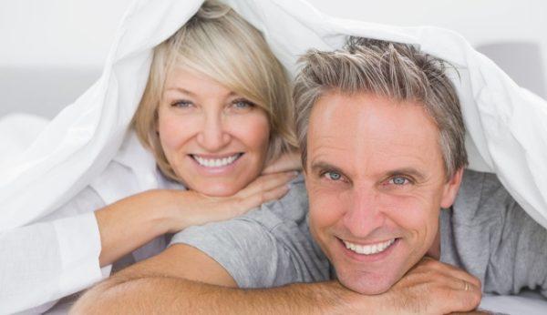 косметические процедуры для омоложения лица после 40 лет