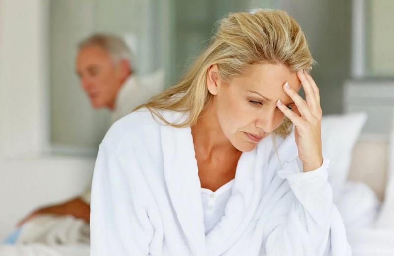 Свечи с календулой в гинекологии и от геморроя