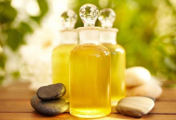 Косметические и эфирные масла для кожи вокруг глаз: применение, рецепты, советы