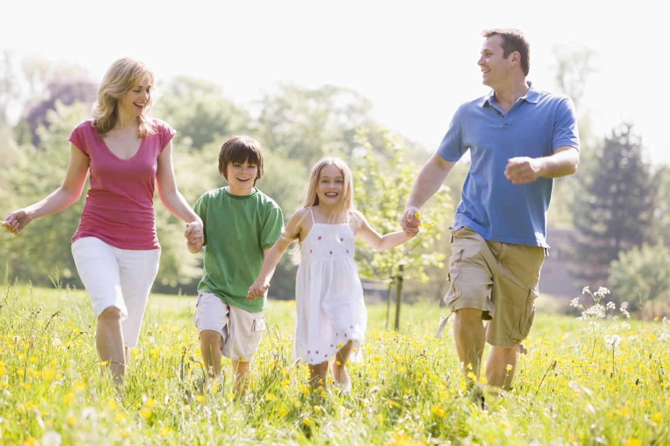 Предотвращать появление ангины у детей и взрослых вполне посильная задача для любой семьи