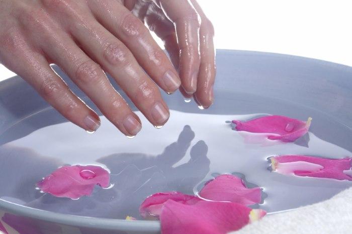 Покраснение на руках и зуд на коже: что делать?