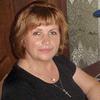 Мезонити для подтяжки лица - отзывы, фото до и после