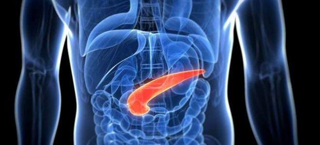 Как делается МРТ поджелудочной железы