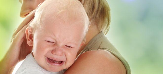 Как делается цистография у детей