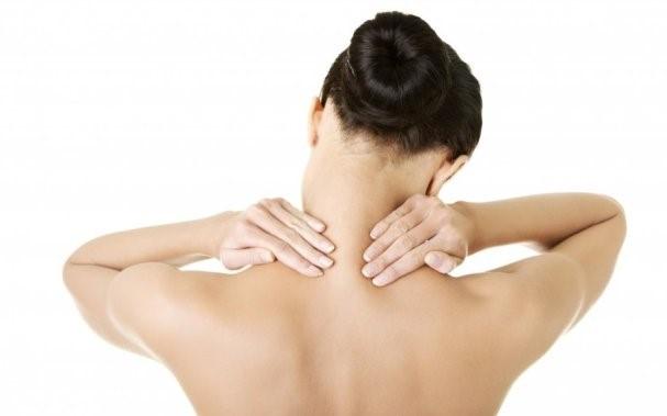 Лахезис в гомеопатии: показания к применению