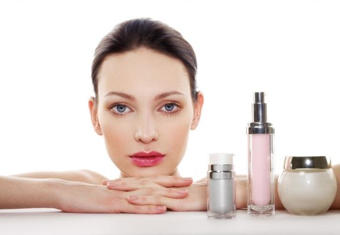 Замена косметических операций кремами от морщин из аптеки5