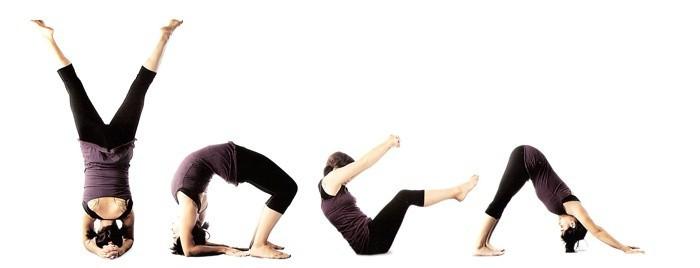дыхательная гимнастика для похудения видео уроки