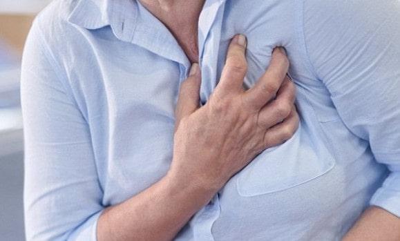 Кактус в гомеопатии: показания к применению