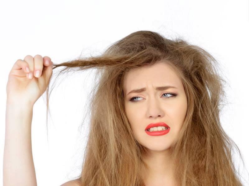 недорогие витамины для волос отзывы рецепты фото