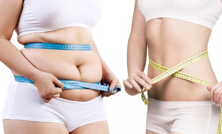 Таблетки для похудения Цефамадар: отзывы