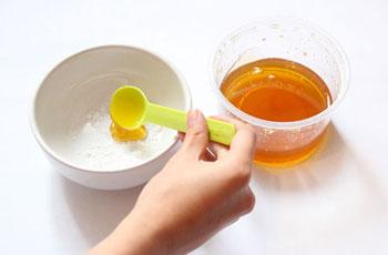 соль для лица от морщин на лице - польза и особенности применения