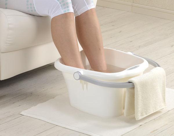 как избавиться от отеков на ногах во время беременности