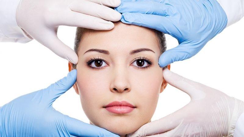Осуществляться процедура может медицинским работником в специальном кабинете или же самостоятельно пациентом, после того, как им была получена инструкция проведения.