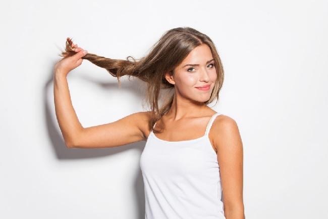 кальций для волос отзывы о пользе кальция от выпадения волос