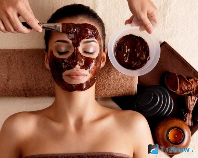 Как выровнять цвет лица и улучшить кровообращение