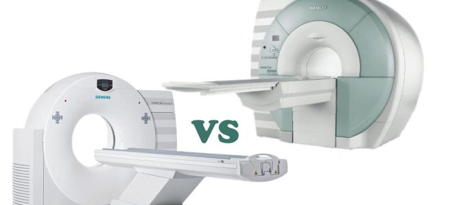 Рассмотрим, что лучше всего подходит МРТ или КТ брюшной полости