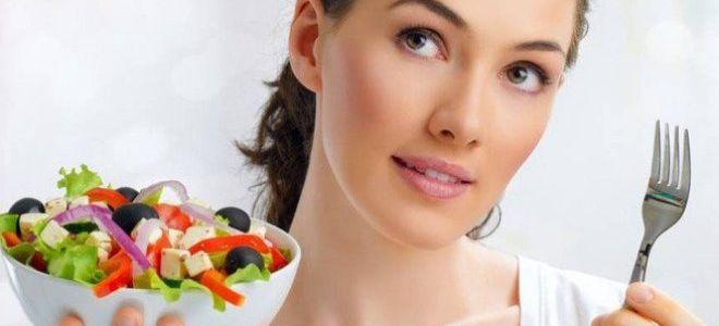 Можно ли кушать перед проведением УЗИ по беременности?