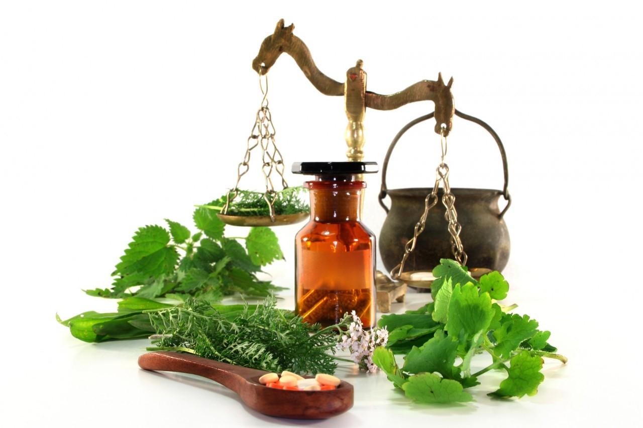 Пользу и вред народных методов необходимо тщательно «взвешивать» до начала лечения