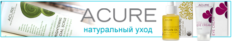 Acure-Organics-R-73115