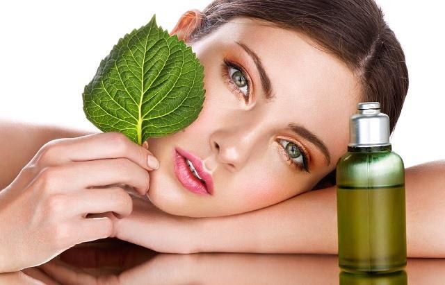 эфирные масла для подтяжки кожи лица - как выбрать продукт