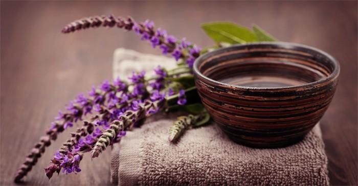 Народное средство для лечения себореи на лице