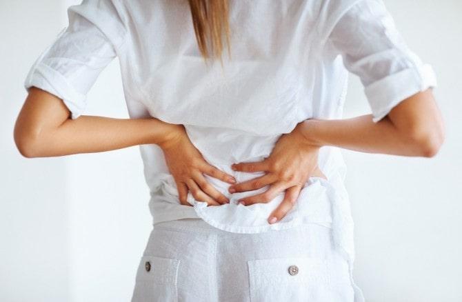 Колоцинт (Колоцинтис) в гомеопатии