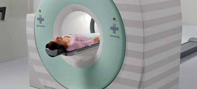 Как часто можно делать МРТ различных органов