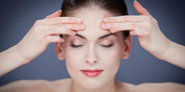 косметические процедуры для омоложения лица после 30 лет