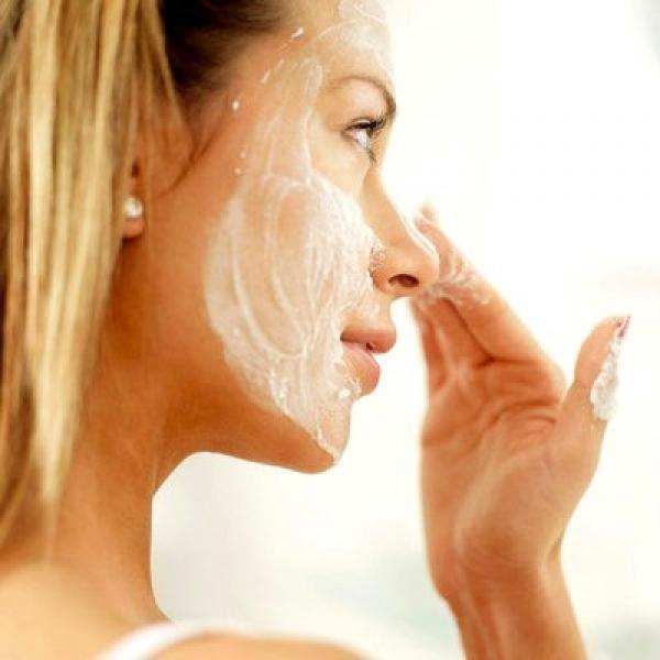 Отбеливающие маски для лица, отбеливающие домашние маски для кожи лица — Evehealth