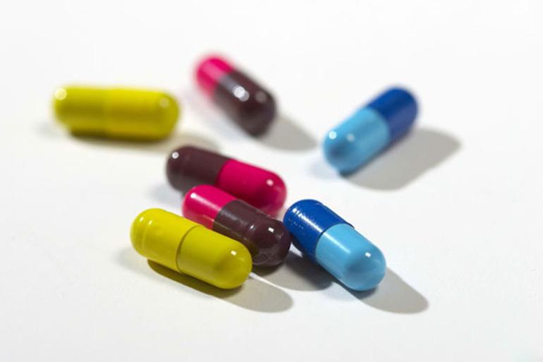 Лучшие лекарства при менопаузе