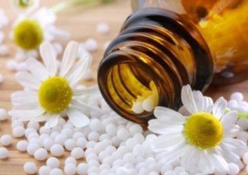 Карцинозинум в гомеопатии