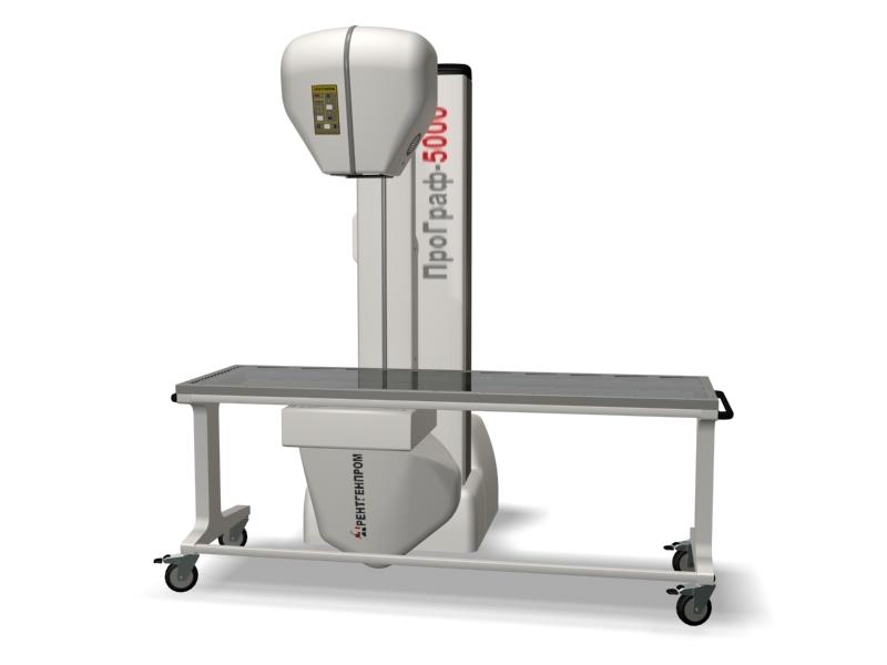 Рентгеноскопия лёгких: суть методики, преимущества и недостатки
