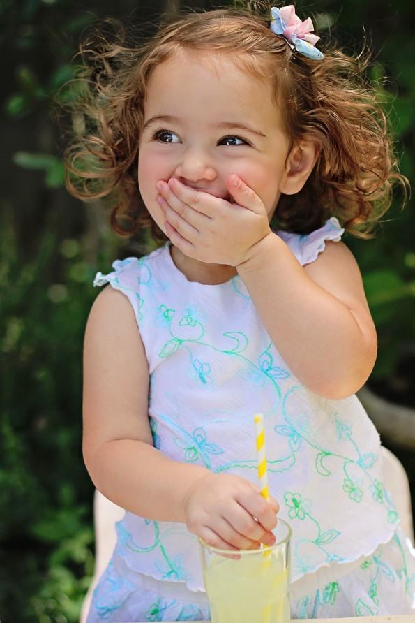 Продукты с высоким содержанием сахара приводят к ангинам у детей