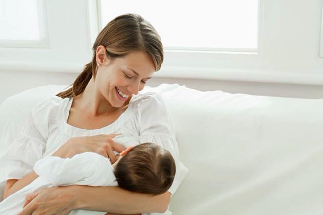 Гайморит у ребенка: каковы симптомы и советы по лечению