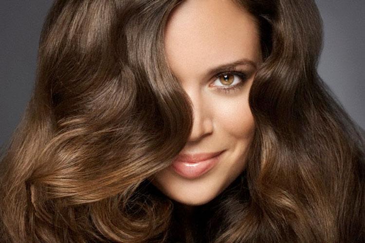 Советы и рецепты - как сделать волосы гуще в домашних условиях