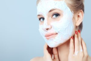 Масло ши - свойства применение для волос и лица