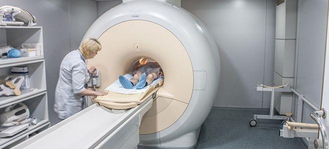 В чем разница между МСКТ и МРТ