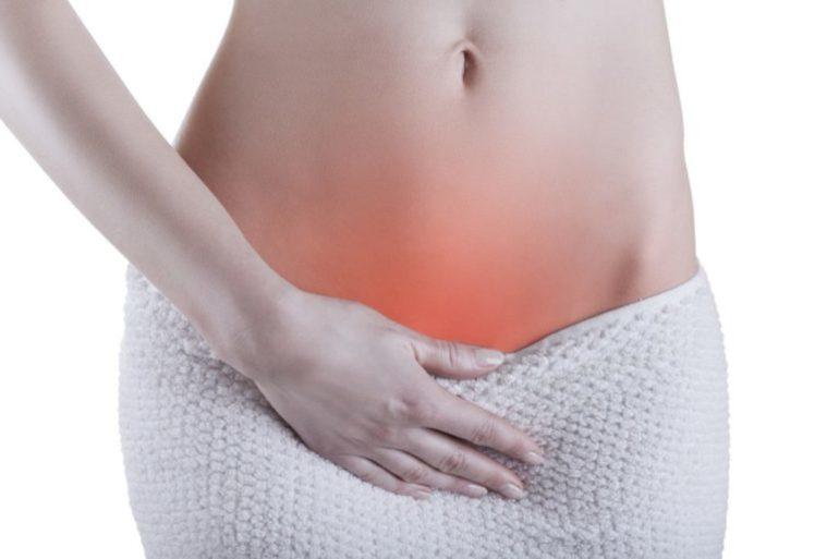 Показания к лечению клотримазолом