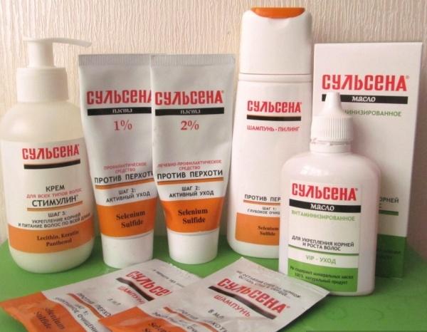 Укрепляющие средства для волос средства для укрепления волос в аптеке