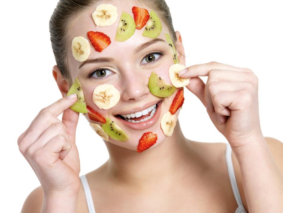 Шелушится кожа на носу или около носа, причины, как лечиться