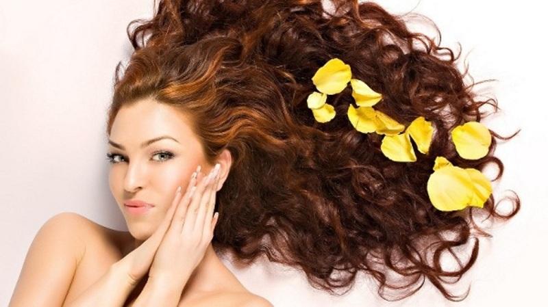 Ломаются волосы что делать если волосы сухие и ломкие как солома