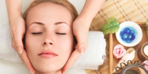 массаж лица от морщин - отзывы о различных техниках